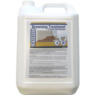 Browning Treatment & Coffe Stain Remover 5L - browning.jpg