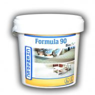 Chemspec Powdered Formula 90 (0,68kg) - f90_1kg.jpg
