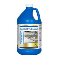 Chemspec StainShield Professional  - stainshield-professional.jpg.png
